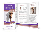 0000060540 Brochure Templates