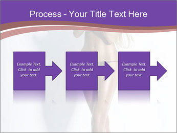 0000060540 PowerPoint Templates - Slide 88