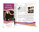 0000060541 Brochure Templates