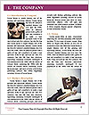 0000060541 Word Template - Page 3