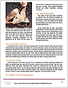 0000060541 Word Template - Page 4