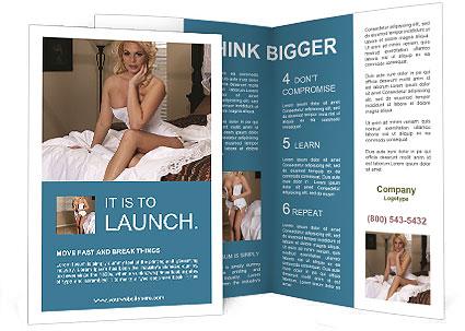 0000060542 Brochure Template
