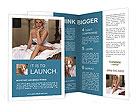0000060542 Brochure Templates
