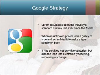 0000060542 PowerPoint Template - Slide 10