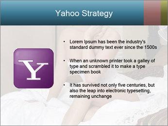 0000060542 PowerPoint Template - Slide 11