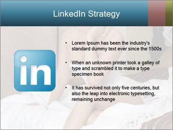 0000060542 PowerPoint Templates - Slide 12