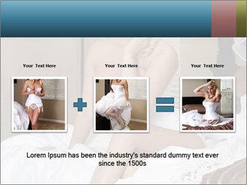 0000060542 PowerPoint Templates - Slide 22