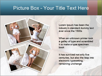 0000060542 PowerPoint Template - Slide 23