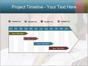 0000060542 PowerPoint Templates - Slide 25
