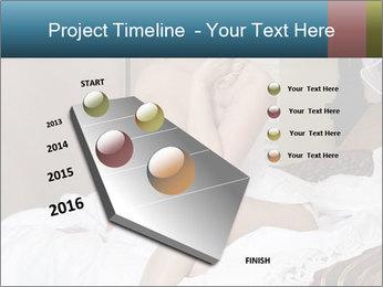 0000060542 PowerPoint Template - Slide 26