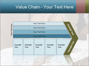0000060542 PowerPoint Templates - Slide 27