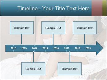 0000060542 PowerPoint Templates - Slide 28