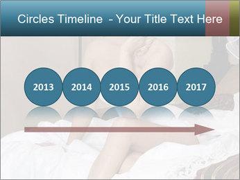 0000060542 PowerPoint Template - Slide 29