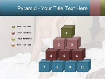 0000060542 PowerPoint Template - Slide 31