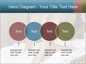 0000060542 PowerPoint Templates - Slide 32