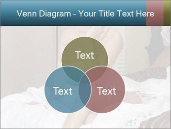 0000060542 PowerPoint Templates - Slide 33