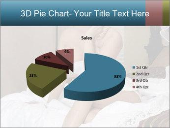 0000060542 PowerPoint Templates - Slide 35