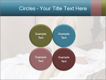 0000060542 PowerPoint Templates - Slide 38