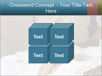 0000060542 PowerPoint Template - Slide 39