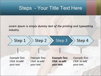 0000060542 PowerPoint Template - Slide 4