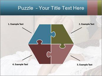 0000060542 PowerPoint Template - Slide 40