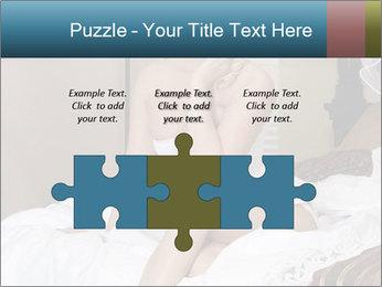 0000060542 PowerPoint Template - Slide 42