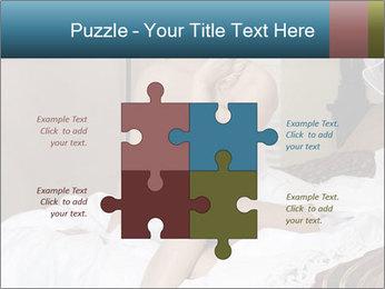 0000060542 PowerPoint Templates - Slide 43