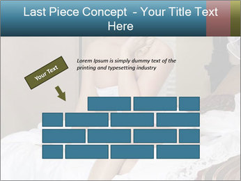 0000060542 PowerPoint Templates - Slide 46