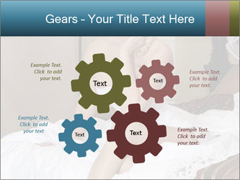 0000060542 PowerPoint Templates - Slide 47
