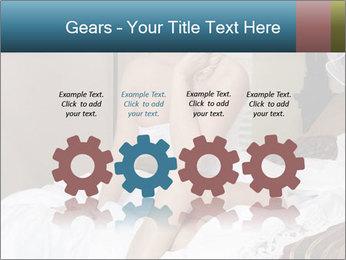 0000060542 PowerPoint Templates - Slide 48