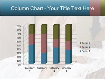 0000060542 PowerPoint Template - Slide 50