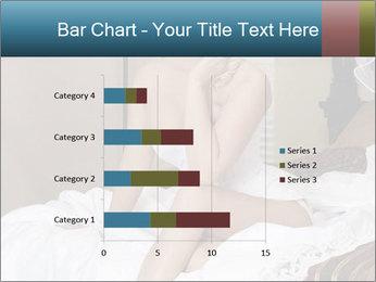 0000060542 PowerPoint Template - Slide 52