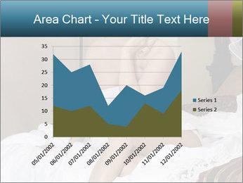 0000060542 PowerPoint Template - Slide 53
