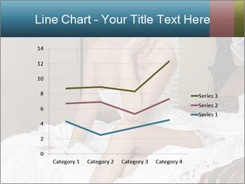 0000060542 PowerPoint Template - Slide 54
