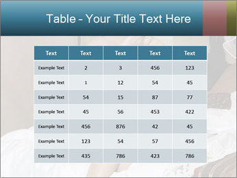 0000060542 PowerPoint Template - Slide 55
