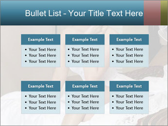 0000060542 PowerPoint Templates - Slide 56
