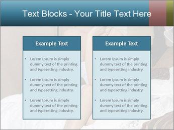 0000060542 PowerPoint Template - Slide 57