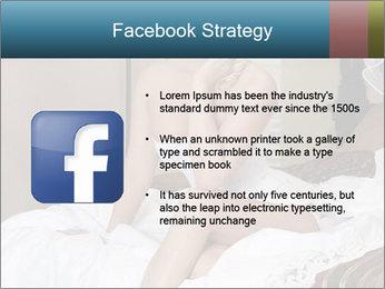 0000060542 PowerPoint Templates - Slide 6