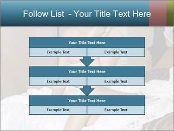 0000060542 PowerPoint Templates - Slide 60