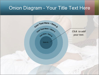 0000060542 PowerPoint Template - Slide 61