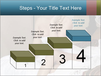 0000060542 PowerPoint Template - Slide 64
