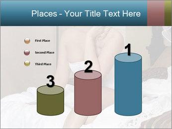 0000060542 PowerPoint Template - Slide 65