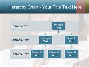 0000060542 PowerPoint Template - Slide 67