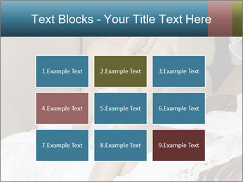 0000060542 PowerPoint Templates - Slide 68