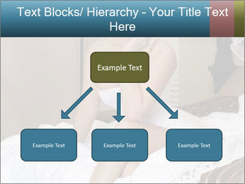 0000060542 PowerPoint Template - Slide 69