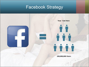 0000060542 PowerPoint Template - Slide 7