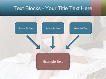 0000060542 PowerPoint Template - Slide 70