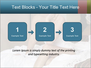 0000060542 PowerPoint Template - Slide 71