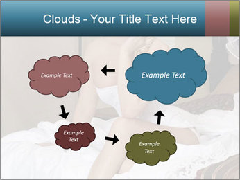 0000060542 PowerPoint Template - Slide 72