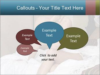 0000060542 PowerPoint Templates - Slide 73